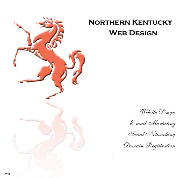 Northern Kentucky Web Design